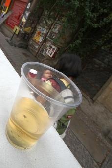 beer, Berlin Mitte, centre, Berlin