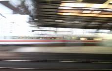 Berliner luft, experience, get, try, Berlin,