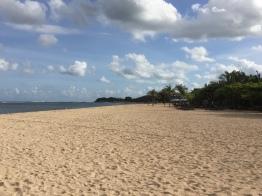 beach, bali, sand, find, exotic