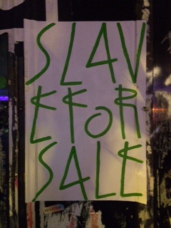 Berlin, nightlife, Babyon, buy, sale, sell