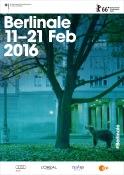 Berlinale, Berlin Film Festival, Berlin, Clooney, Maryl Streep, Clive Owen
