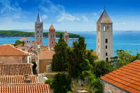 holidays, vacation, booking, hotel, plane, tickets, croatia