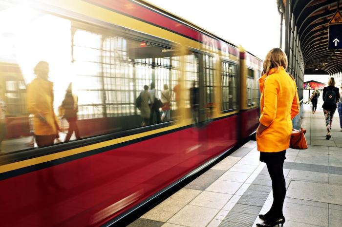 berlin-subway-pexels2
